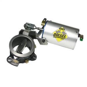BD Diesel Exhaust Brake 2033143