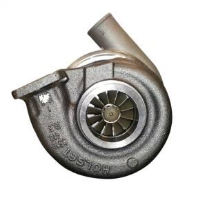 Engine & Performance - Turbo Upgrades - BD Diesel - BD Diesel Exchange Turbo 3526739-B