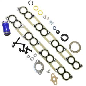 BD Diesel EGR Cooler Gasket Kit 1900204