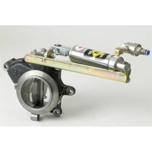 BD Diesel Exhaust Brake 2023144