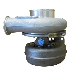 Engine & Performance - Turbo Upgrades - BD Diesel - BD Diesel Exchange Modified Turbo 3531696-MT