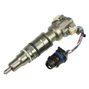 BD Diesel Fuel Injector AP60901