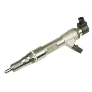 BD Diesel Fuel Injector AP64900