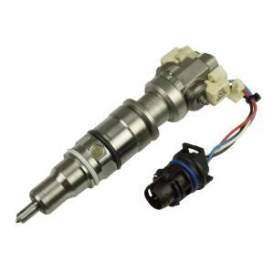 BD Diesel Fuel Injector AP60900
