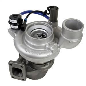 Engine & Performance - Turbo Upgrades - BD Diesel - BD Diesel Exchange Turbo 3592766-B