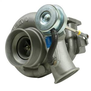 Engine & Performance - Turbo Upgrades - BD Diesel - BD Diesel Exchange Turbo 3590104-B