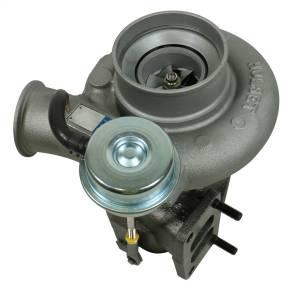 Engine & Performance - Turbo Upgrades - BD Diesel - BD Diesel Exchange Modified Turbo 3590104-MT
