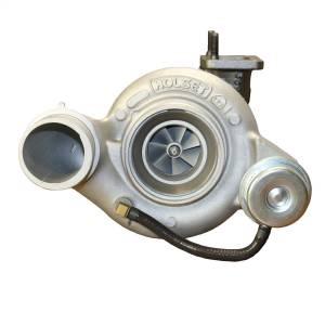 Engine & Performance - Turbo Upgrades - BD Diesel - BD Diesel Exchange Modified Turbo 4035044-MT