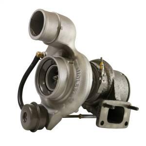 Engine & Performance - Turbo Upgrades - BD Diesel - BD Diesel Exchange Turbo 4035044-B