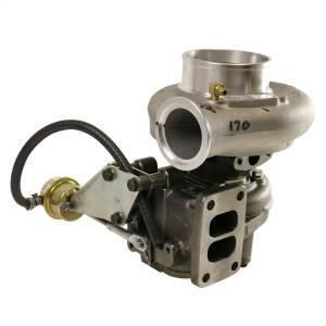 Engine & Performance - Turbo Upgrades - BD Diesel - BD Diesel Exchange Turbo 3539369-B