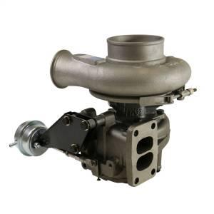 Engine & Performance - Turbo Upgrades - BD Diesel - BD Diesel Exchange Turbo 3539911-B