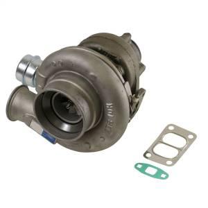 Engine & Performance - Turbo Upgrades - BD Diesel - BD Diesel Exchange Modified Turbo 3539911-MT
