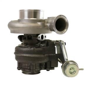 Engine & Performance - Turbo Upgrades - BD Diesel - BD Diesel Exchange Turbo 3539373-B