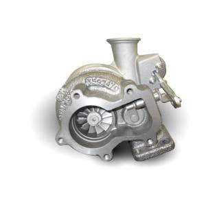 Engine & Performance - Turbo Upgrades - BD Diesel - BD Diesel Exchange Turbo 4036239-B