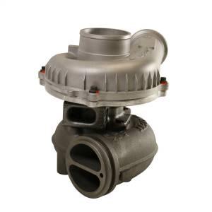 Engine & Performance - Turbo Upgrades - BD Diesel - BD Diesel Exchange Turbo 471131-9008-B