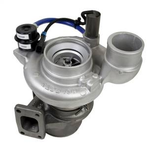 Engine & Performance - Turbo Upgrades - BD Diesel - BD Diesel Exchange Turbo 4043600-B
