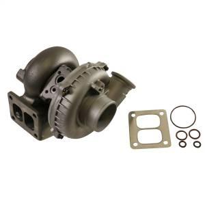 Engine & Performance - Turbo Upgrades - BD Diesel - BD Diesel Exchange Turbo 468485-9004-B