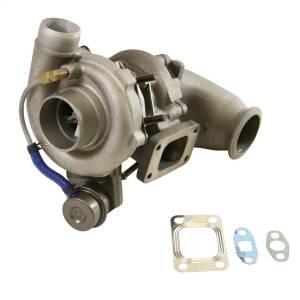 Engine & Performance - Turbo Upgrades - BD Diesel - BD Diesel Exchange Turbo 466533-9001-MT