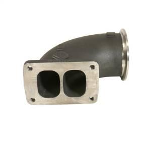 BD Diesel Hot Pipe Adapter 1405454