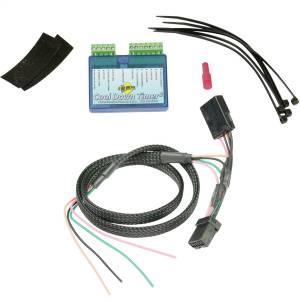 BD Diesel Cool Down Timer Kit V2.0 1081160-D1