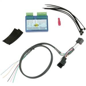 BD Diesel Cool Down Timer Kit V2.0 1081160-D2