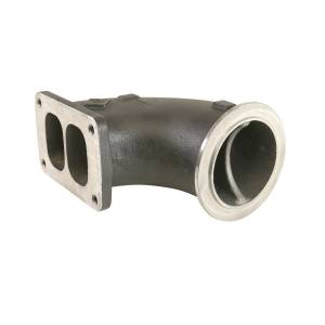 BD Diesel Cobra V-Band To T6 Hot Pipe Adapter 1405439
