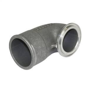 BD Diesel Elbow Adapter 1452226