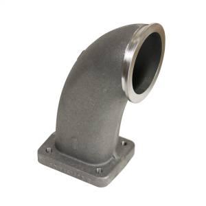 BD Diesel Hot Pipe Adapter 1453502