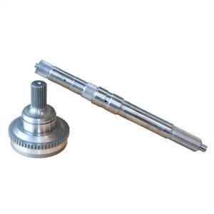 BD Diesel Billet Intermediate Shaft 1600117