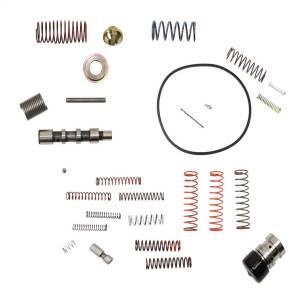 BD Diesel Reprogramming Shift Kit 1600415