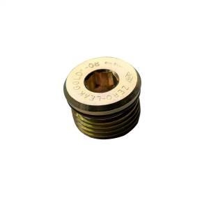 BD Diesel Magnetic Drain Plug 1601613