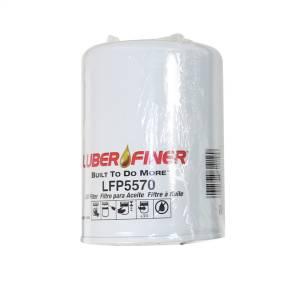 BD Diesel Transmission Filter Cartridge 1604008