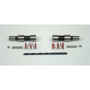 BD Diesel Shift Kit 1604720