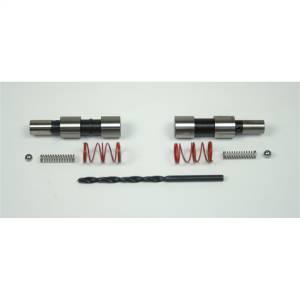 BD Diesel Shift Kit 1604721