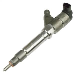 BD Diesel Fuel Injector 1715521