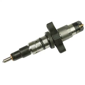 BD Diesel Fuel Injector 1715861