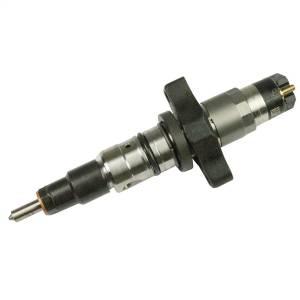 BD Diesel Fuel Injector 1715866