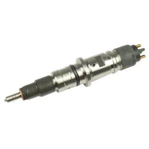 BD Diesel Fuel Injector 1715871