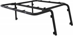 MBRP Exhaust Roof Rack System 130717