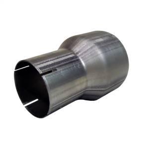 Exhaust Tips - Exhaust Pipe Adapter - MBRP Exhaust - MBRP Exhaust Universal Exhaust Adapters UA2003