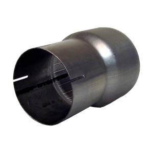 Exhaust Tips - Exhaust Pipe Adapter - MBRP Exhaust - MBRP Exhaust Universal Exhaust Adapters UA2001