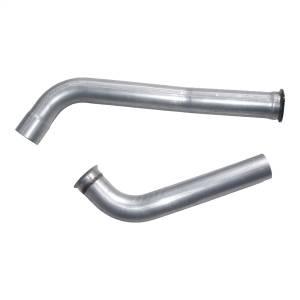 MBRP Exhaust Down Pipe DA6206