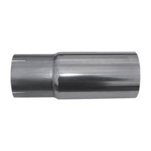 Exhaust Tips - Exhaust Pipe Adapter - MBRP Exhaust - MBRP Exhaust Exhaust Adapter FS9449