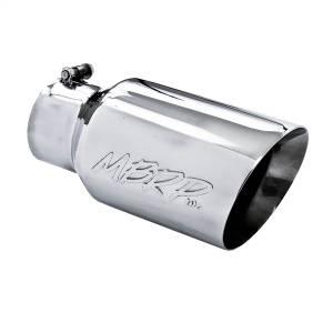 MBRP Exhaust Pro Series Exhaust Tip T5072