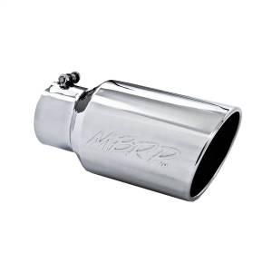 MBRP Exhaust Pro Series Exhaust Tip T5073