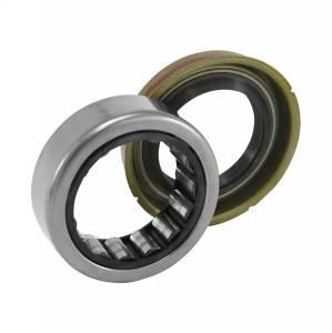 Yukon Gear Wheel Bearing Kit AK 6410