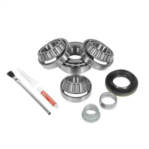 Service Kits - Axle Differential Bearing Kit - Yukon Gear - Yukon Gear Differential Bearing Kit BK C200