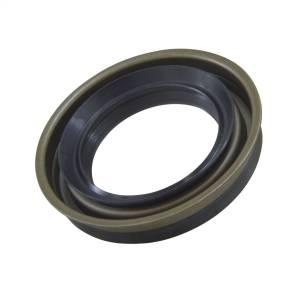 Yukon Gear Yukon Mighty Pinion Seal YMS710481