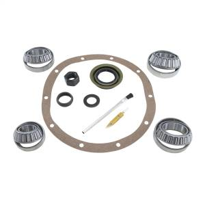 Service Kits - Axle Differential Bearing Kit - Yukon Gear - Yukon Gear Differential Bearing Kit BK C8.25-B