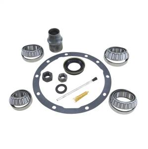 Service Kits - Axle Differential Bearing Kit - Yukon Gear - Yukon Gear Differential Bearing Kit BK C8.75-C